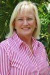 Laura Herndon