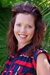 Lindsay Baughman
