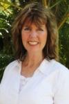 Susan D. Moss
