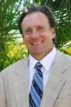 Tom L. Carr