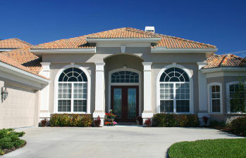 Homeowners Insurance Fort Myers