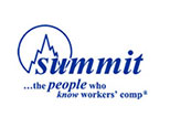 Summit Consulting/FL Retail Fed./Bridgefield