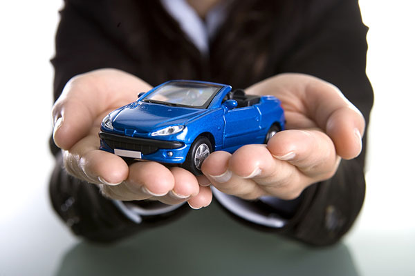 Car or Auto Insurance Florida
