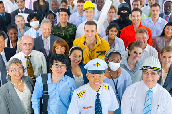 Workers Compensation Fort Myers