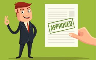 Improving the Odds That Your Insurance Claim Is Approved