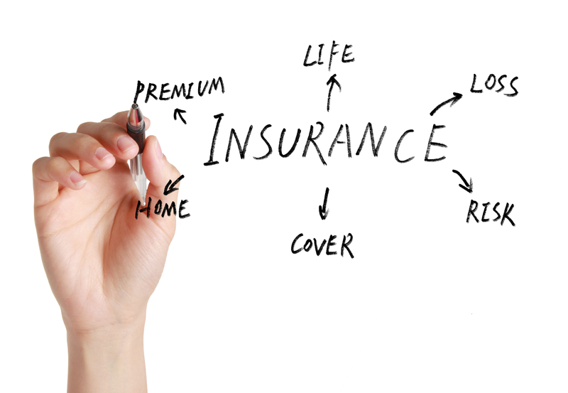 Image result for Useful Tips to Pick Good Insurance Broker
