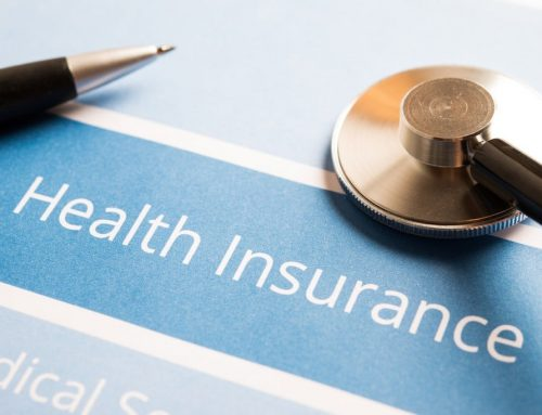 How to Choose the Right Health Insurance Broker