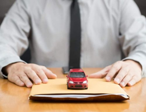 Why Should You Hire an Auto Insurance Broker?
