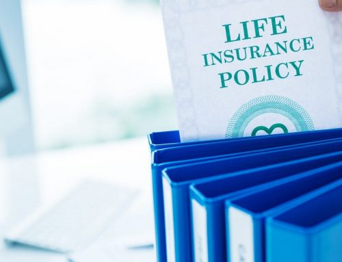 How to Find the Best No Exam Life Insurance