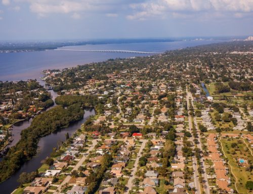 5 Things You Need To Know About Buying Home Insurance In Florida