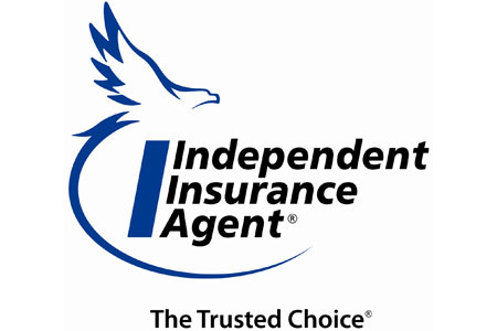 Indepentant Insurance Agent home