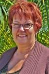 Linda A. Smuder