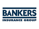 Bankers Insurance Payments