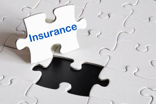 Florida Insurance Provider