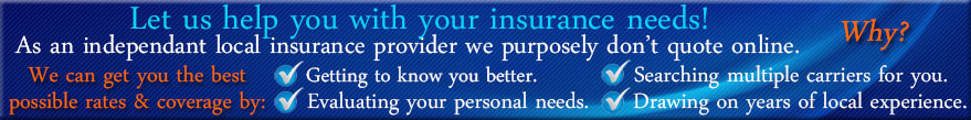 quote-banner-879x109