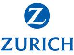 Zurich/US Azzure