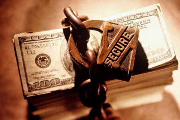 Fidelity & Surety Bonds