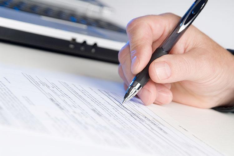 Ridesharing and Insurance Requirements