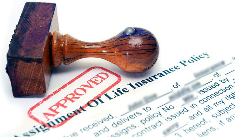 Why It Is Never Too Late to Get Life Insurance