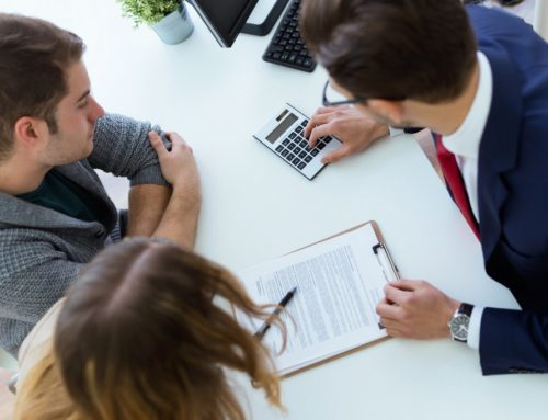 What is an Insurance Broker and How Can They Help You?