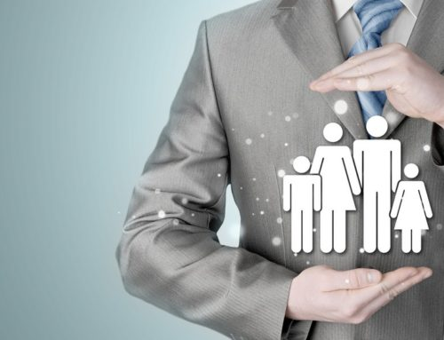 How to Know When to Increase Your Life Insurance Coverage