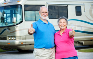 Thinking of Getting Recreational Vehicle Insurance? Here's A Detailed Coverage