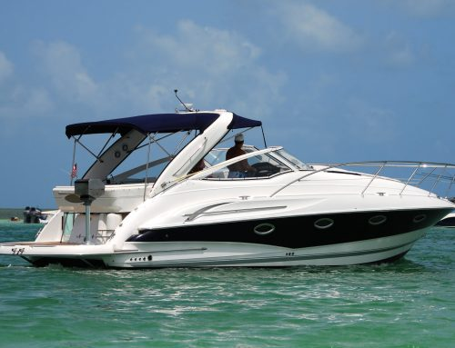 Top 5 Factors That Determine Your Boat Insurance Cost