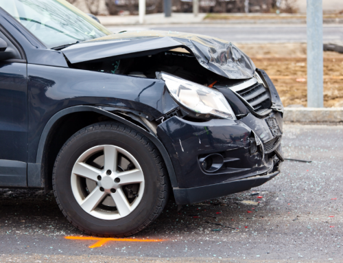 What kind of car insurance coverage do  you need?