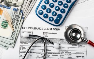 Types Of Life Insurance: Which One Do You Need?