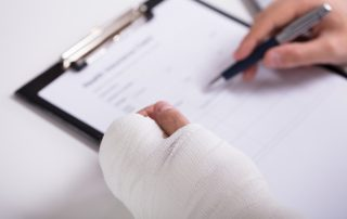 disability-insurance-your-safety-net-for-unexpected-circumstances