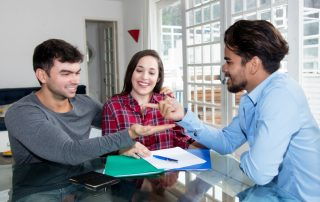 what-does-renters-insurance-cover