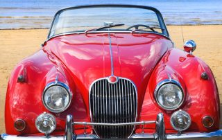 old-but-gold-securing-insurance-for-your-antique-car