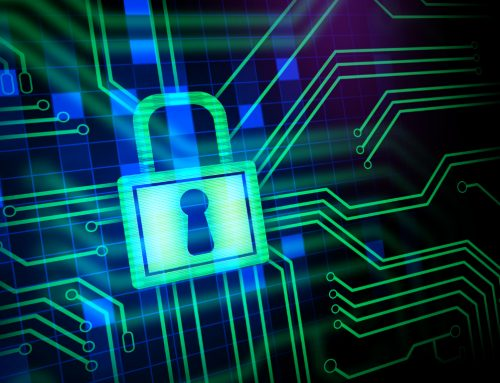 What Is Cyber Liability Insurance And When You Need One