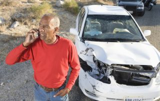 different-types-of-auto-insurance-options