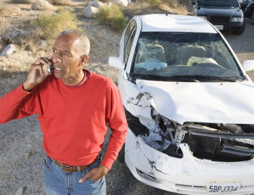 Different Types Of Auto Insurance Options