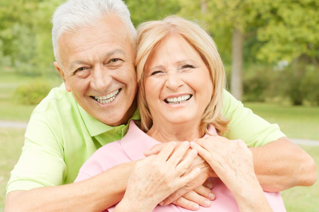 health-insurance-options-for-early-retirees