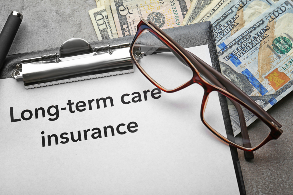 How To Get The Most Out Of Long Term Care Insurance
